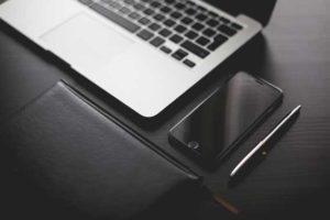 Datenschutzerklaerung Webseite