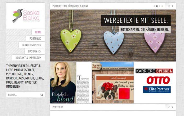 Web-Design-Saskia-Balke